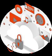 Защита клиентских данных